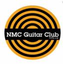 After School Drop-in Guitar Club