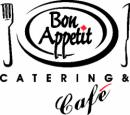 Bon Appetit Catering & Cafe