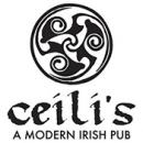 Ceili's Irish Pub & Restaurant
