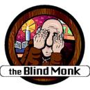 BLIND MONK URBAN PUB