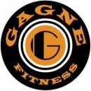 Gagne Fitness