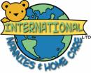 International Nannies & Homecare Ltd.