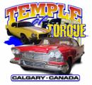 Temple Of Torque Inc