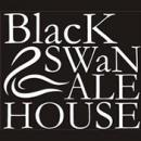 The Black Swan Ale House