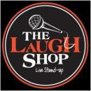 The Laugh Shop Comedy Club at the Blackfoot Inn