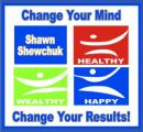 Change Your Results!