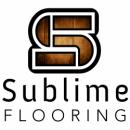 Sublime Flooring Inc.