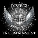 DJVIBEZ ENTERTAINMENT