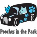 Pooches in the Park