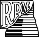 RPM Piano Moving