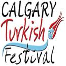 Calgary Turkish Festival