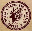 LOCAL 510 PUBLIC TAVERN & KITCHEN