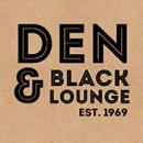 The Den & Black Lounge