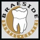 Braeside Dental Centre