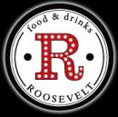 Roosevelt Food & Drinks