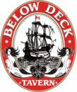 Below Deck Tavern