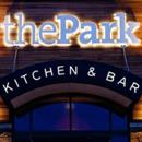 The Park Kitchen & Bar