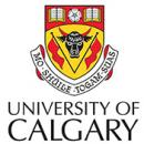 University of Calgary Active Living