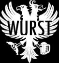 Wurst Bar & Restaurant