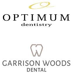Garrison Woods Dental Optimum Dentistry