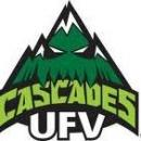 MRU vs. UFV